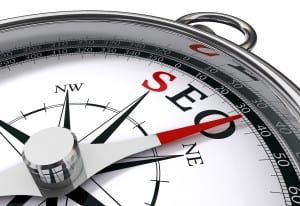 Internet Marketing Experts Adelaide is a competitive SEO Company. We are Online Marketing and Google Adwords Campaign Specialists. Call now 1300 595 013.